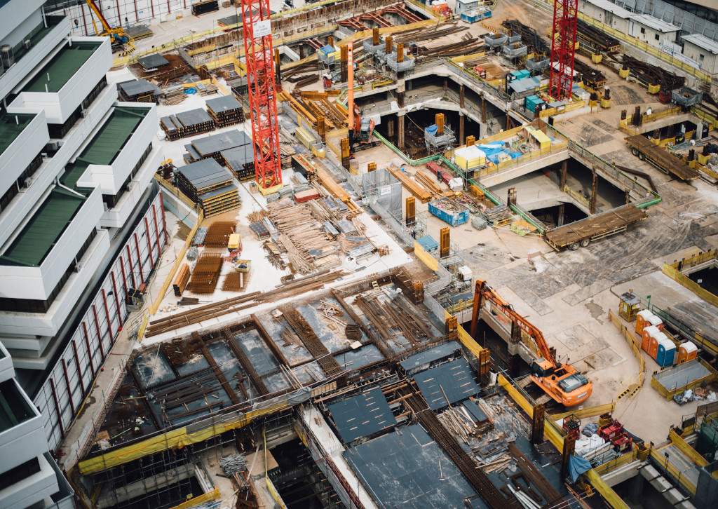 Behind the Build: Interview with Jon Turner, President and Principal Engineer, Phoenix Civil Engineering