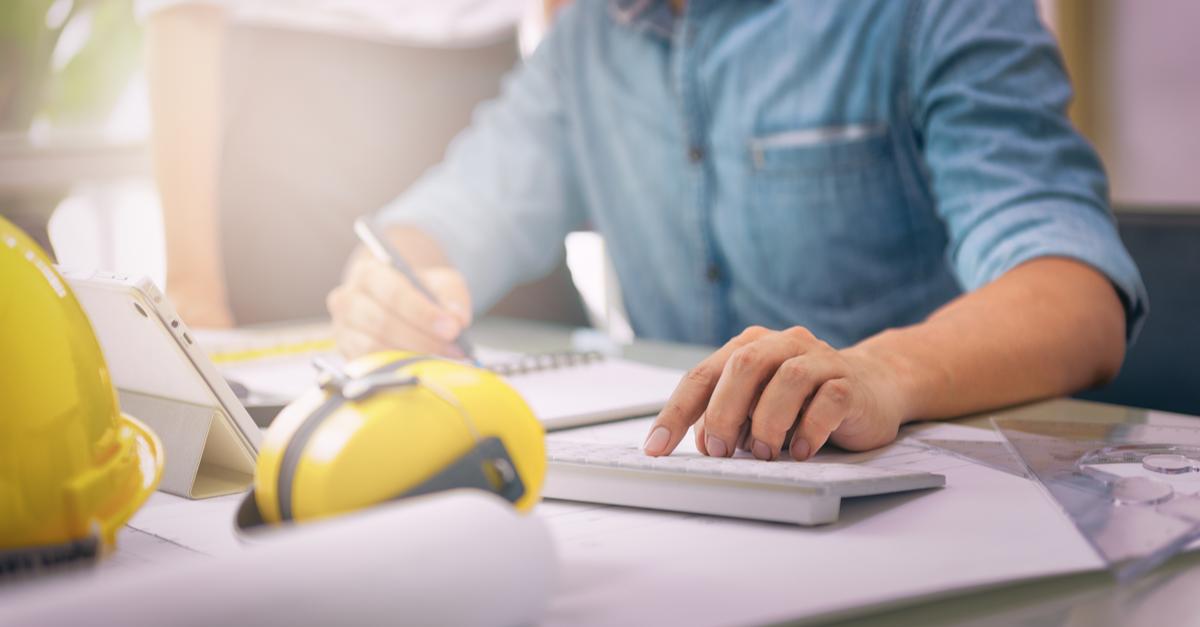 4 Tips For Obtaining Construction Surety Bonds