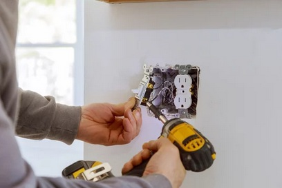 The Dangers Associated With Electrical Repair