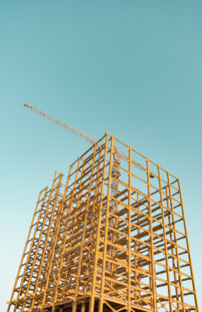 6 Keys to Better Construction Communication