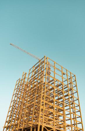 Construction Keynote: Autodesk Backs Customers as Solid Technology Partner [AU 2021]