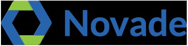 Novade Logo, Autodesk Construction Cloud Integration