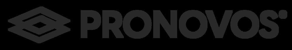ProNovos Logo, Autodesk Construcion Cloud Integration