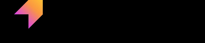 Shepherd Logo, Autodesk Construction Cloud Integration