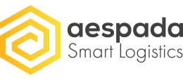 Aespada logo, Autodesk Construction Cloud integration